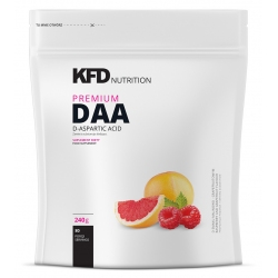 KFD Premium DAA 240 g