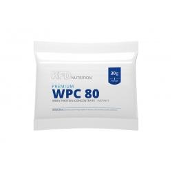 KFD Premium WPC 80 - 30 g - PRÓBKA