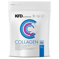 KFD Premium Collagen 400 g
