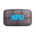 KFD Pill box / Pillbox