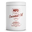 Coconut Oil - 900 ml