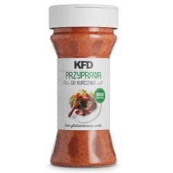 KFD - Dietetyczna Przyprawa do Kurczaka - 200g