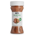 KFD Meat Seasoning 180 g (7.0 oz)