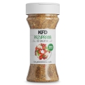 KFD Salad Spices 150 g (7.0 oz)