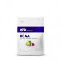KFD Premium BCAA 2:1:1 - 350 g