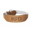 KFD Leather Belt PRO