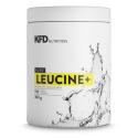 KFD PURE LEUCINE+ 300g