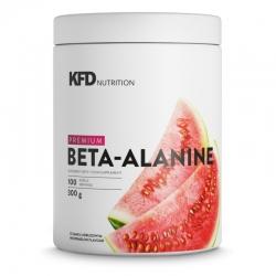 KFD Premium Beta-Alanine 300 g