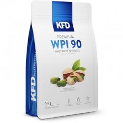 KFD Premium WPI 90 500 g