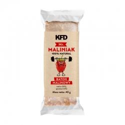 KFD Baton - Mr. Maliniak - 40 g