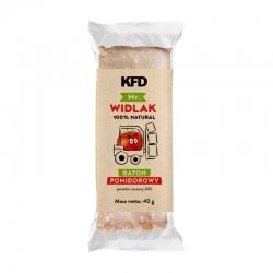 KFD Baton - Mr. Widlak - 40 g