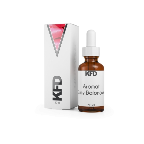 KFD Aromat - 50 ml