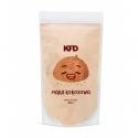 KFD Coconut flour - 1000 g