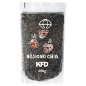 KFD Chia Seeds – 1000 g