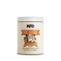 KFD White chocolate - coconut butter – 1000 g