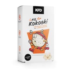 KFD Fit Kokoski - 80 g