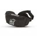 KFD Hip pack black