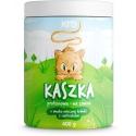 KFD Protein Groats - 400 g