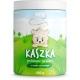 KFD Kaszka proteinowa - 400 g