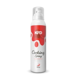 KFD Cooking Spray – Chilli - 201 g