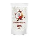 KFD Chipsy kokosowe - 250 g