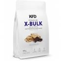 KFD Premium X-Bulk 980 g