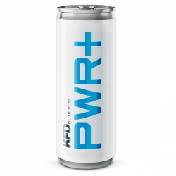 KFD PWR+ 250 ml