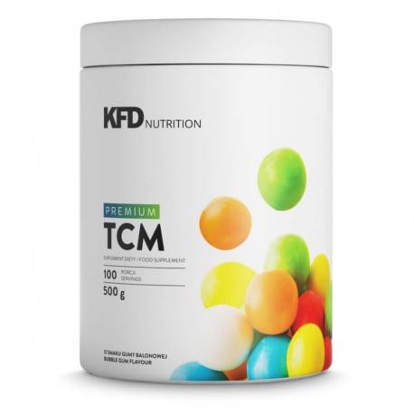 KFD Premium TCM 500 g