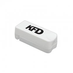 KFD Cutter