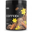 KFD COFFEE+ 200 g (coffee enriched with caffeine)