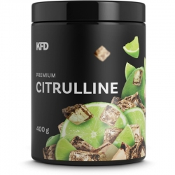 KFD Premium Citrulline
