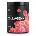 KFD Premium Collagen Plus - 400 g