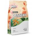 KFD Premium Dessert 700 g