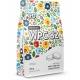 KFD Premium WPC 80 700 g