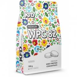 KFD Premium WPC 82 - 700 g