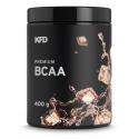 KFD Premium BCAA 400 g