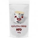 KFD Ksylitol fiński - 1000 g