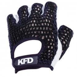 KFD Rękawice męskie Classic