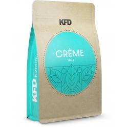 KFD Crème - 500 g (premium coffe whitener)