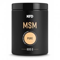 KFD PURE Vitamin C 900g