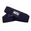 KFD Hand wraps PRO