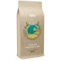 KFD Vegan Protein 80 - 700 g (białko wegańskie premium)