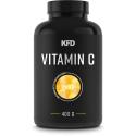 KFD PURE Vitamin C 400g