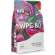 KFD REGULAR+ WPC 80 3000 G (WHEY PROTEIN INSTANT)