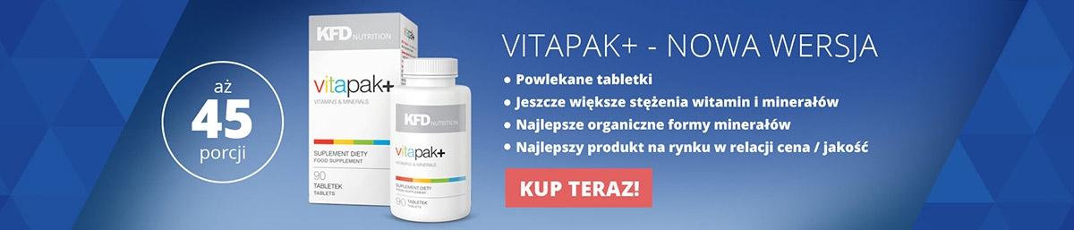 vitapakplus